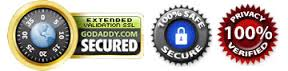 ssl-secure-site