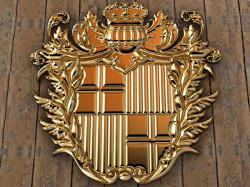 rhinoemboss-gold-emblem-01