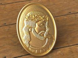 rhinogold-rhinoemboss-gold-medal
