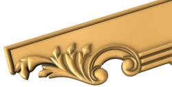 rhinogold-rhinoemboss-wooden-detail